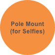 Pole Mount