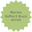 Renting 